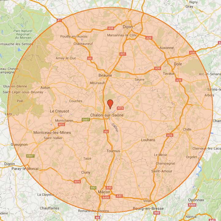 Map_720