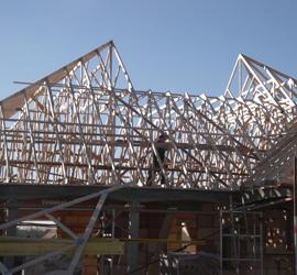 Aperçu de divers photo par SCCA Santa Cristina toiture et charpente à crissey chalon sur saone en saone et loire 71